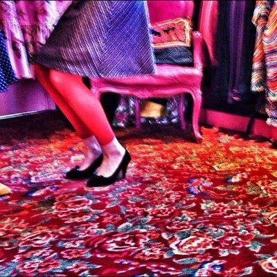 2013-01-03-DANCE.jpg