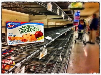 2013-01-03-Fruitpies.jpg