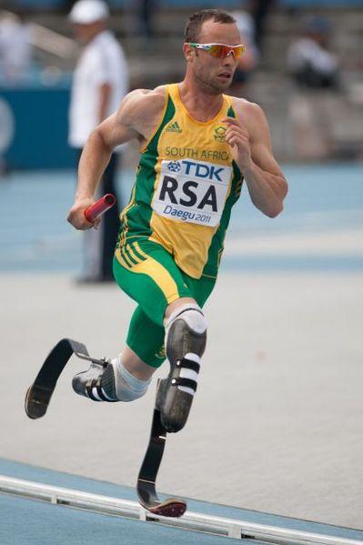 2013-01-03-Oscar_Pistorius.jpg