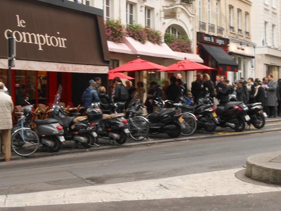 2013-01-03-parisLeComptoirlr.jpg