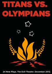 2013-01-03-titansversusolympiansposter.png