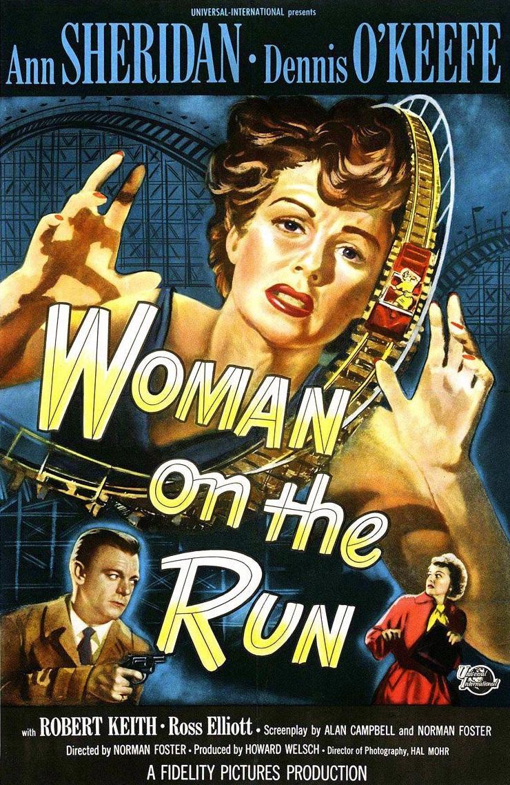 2013-01-04-20130104woman_on_the_run_xlg.jpg