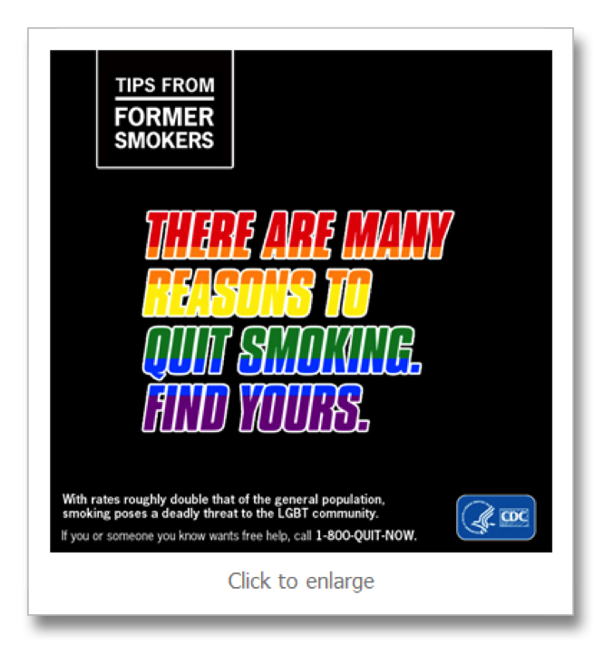 2013-01-04-CDC LGBT Tips Ad-CDCLGBTTipsad.png