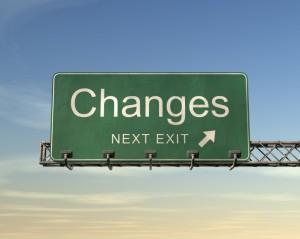 2013-01-04-Change300x239.jpg