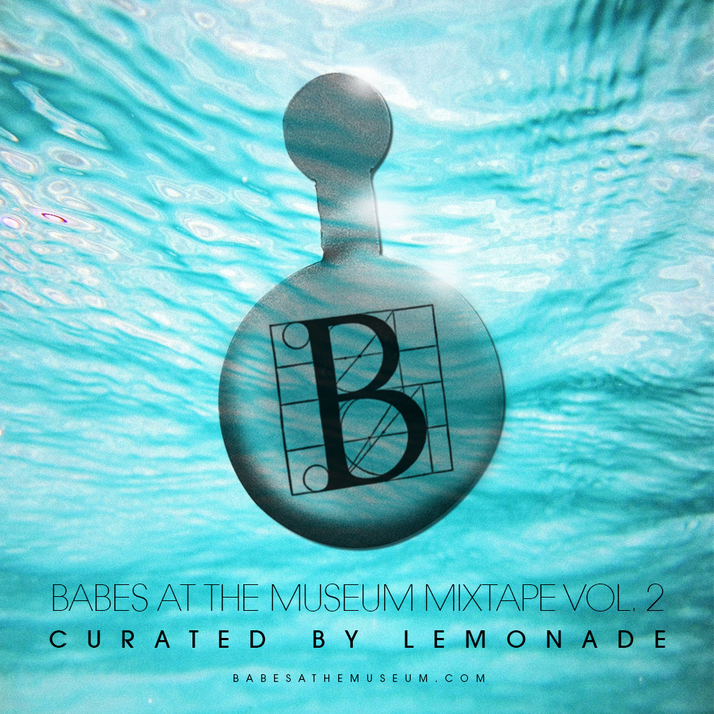 2013-01-04-babes_mixtape_by_lemonade_vol2_artwork_by_adam_g_mignanelli.jpeg