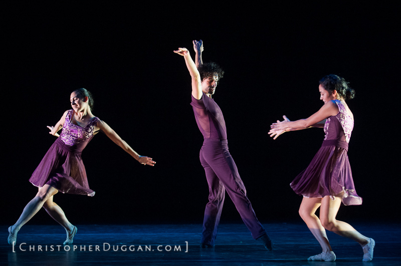 2013-01-04-images-20121201_BalletHispanicoApollo_Christopher.Duggan_056.jpg