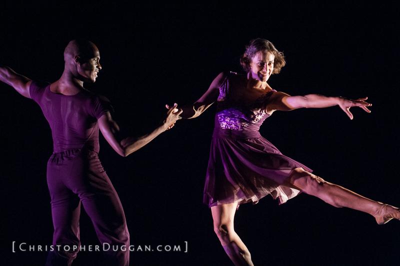2013-01-04-images-20121201_BalletHispanicoApollo_Christopher.Duggan_111.jpg