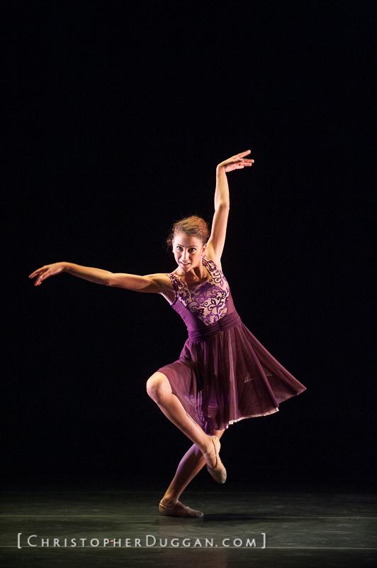 2013-01-04-images-20121201_BalletHispanicoApollo_Christopher.Duggan_168.jpg