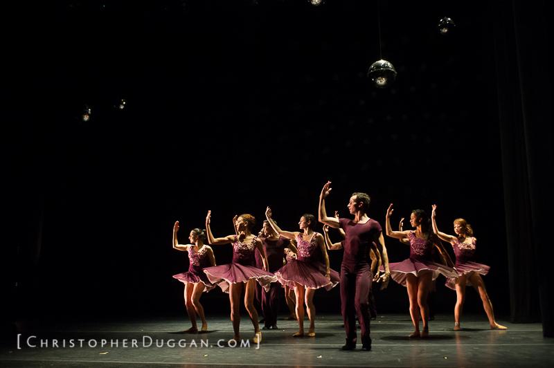 2013-01-04-images-20121201_BalletHispanicoApollo_Christopher.Duggan_175.jpg