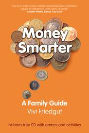 2013-01-04-moneysmarter2.jpg