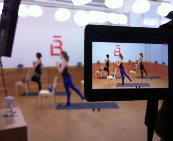 2013-01-05-Barre3.png