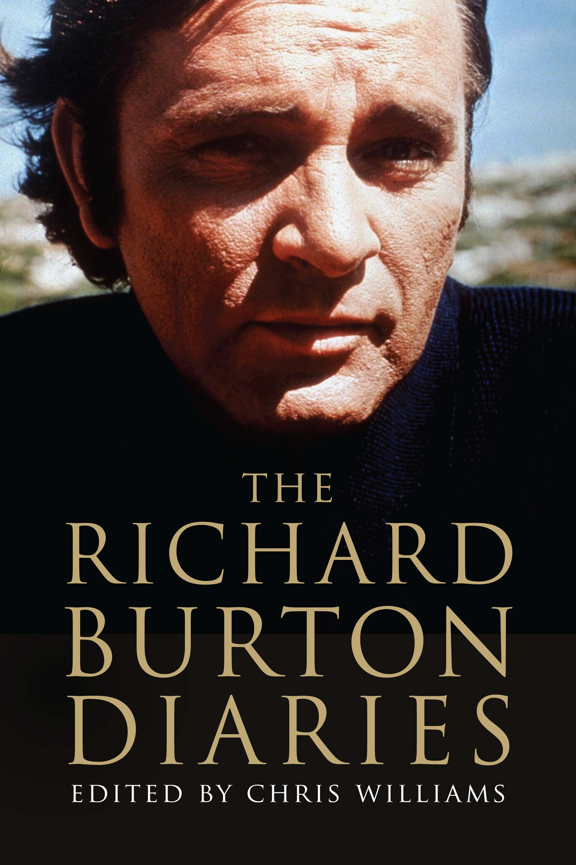 2013-01-06-Burton_Bookjacket.jpg