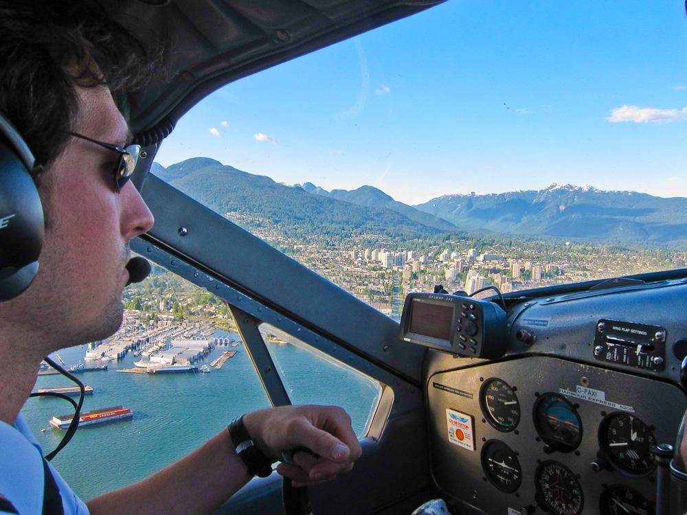 2013-01-06-PilotandCity1.jpg