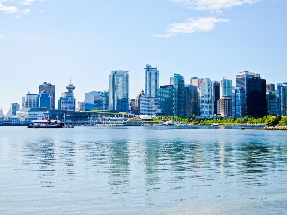 2013-01-06-Vancouver.jpg