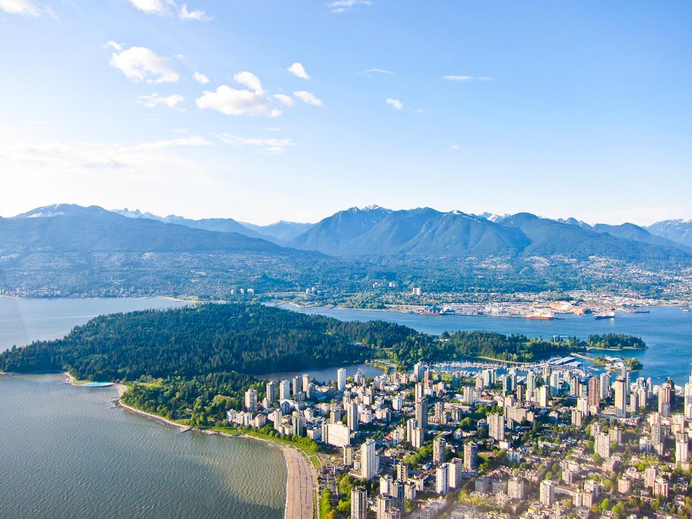 2013-01-06-VancouverAerial.jpg