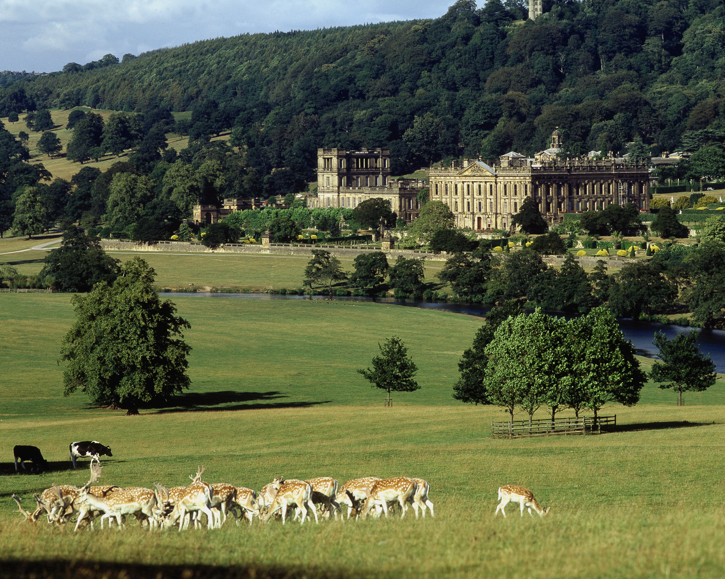 2013-01-06-chatsworth_house.jpg