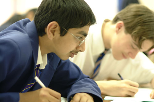 2013-01-06-cmrubinworldukschools4500.jpg