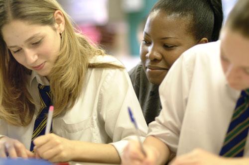 2013-01-06-cmrubinworldukschools500.jpg