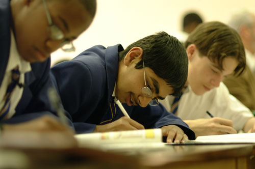 2013-01-06-cmrubinworldukschools6500.jpg