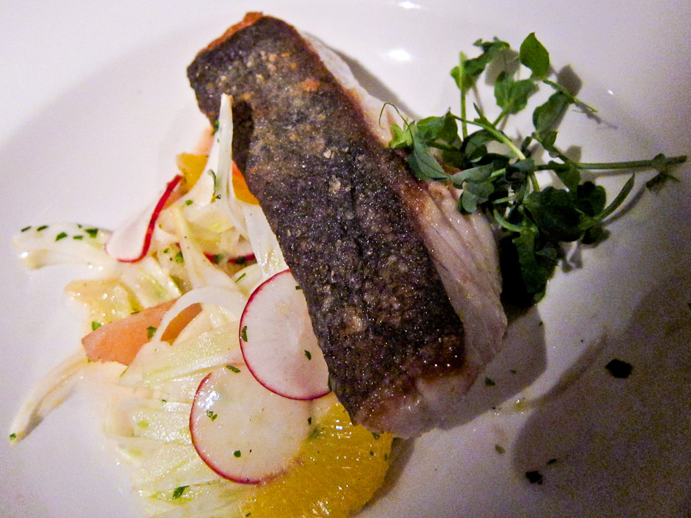 2013-01-07-Blackcod.jpg