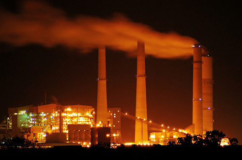 2013-01-07-CoalPlant2.jpg