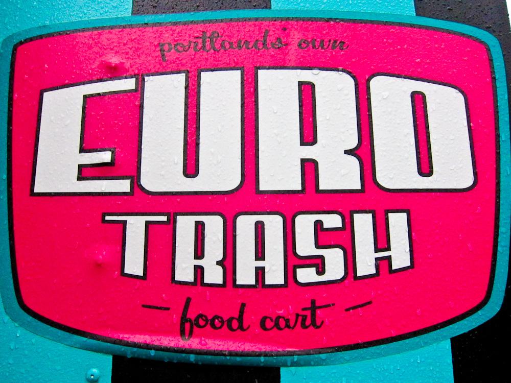 2013-01-07-EuroTrash.jpg