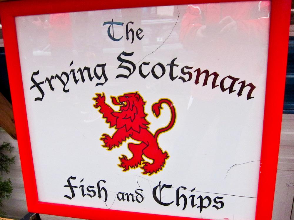 2013-01-07-FryingScotsman.jpg