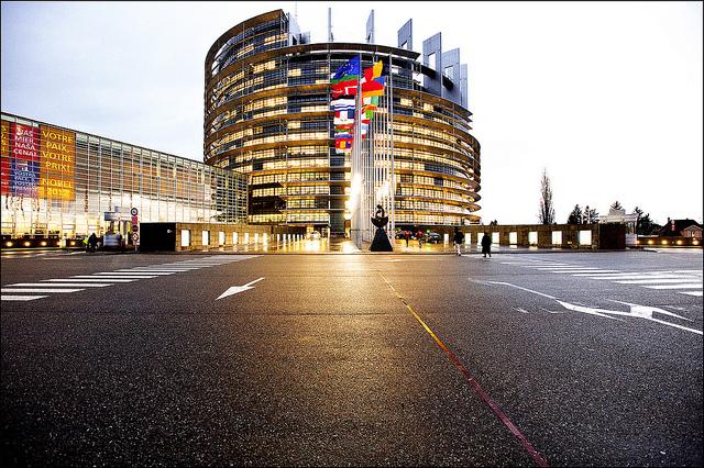 2013-01-07-Parliament.jpg