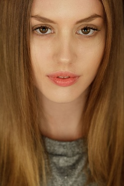 Cool Makeup Trends 2013 My Predictions The Huffington Post Hairstyle Inspiration Daily Dogsangcom