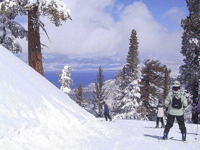 2013-01-07-tahoe.jpg