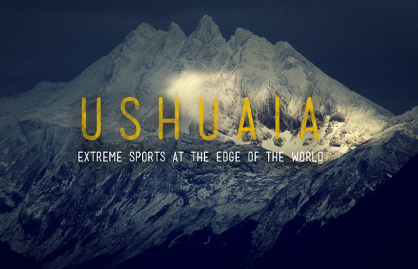 2013-01-07-ushuaia1.jpg