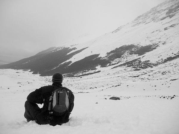 2013-01-07-ushuaia3.jpeg