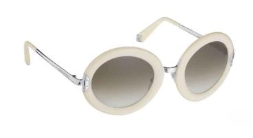 2013-01-08-2013-Glasses.png