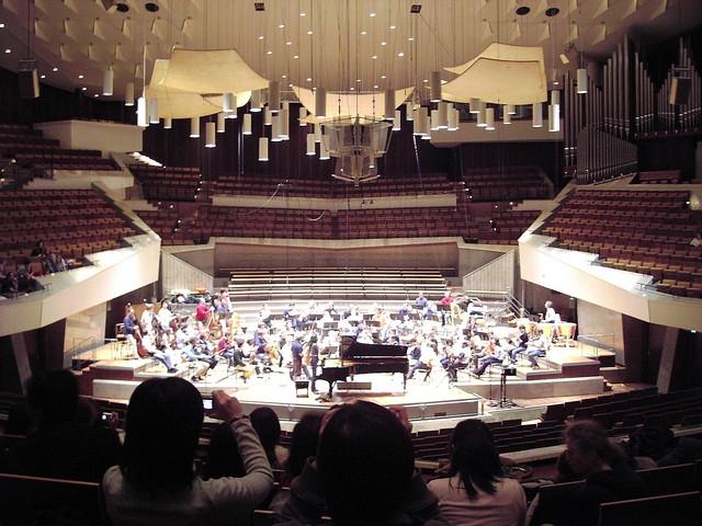 2013-01-08-BerlinPhilharmoniebySchnittke.JPG