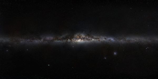 2013-01-08-ESO__Milky_Way2.jpg