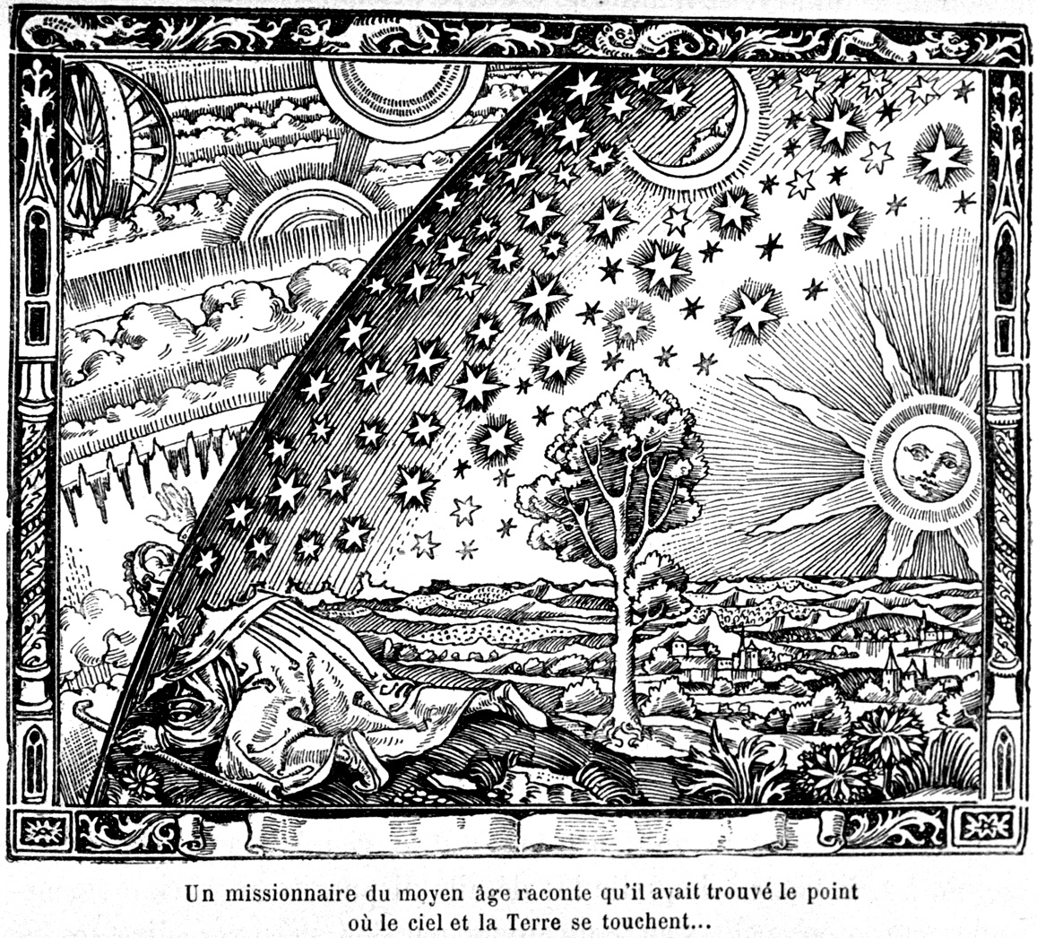 2013-01-08-Flammarion_with_caption.jpg