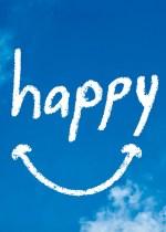 2013-01-08-Happy.jpg
