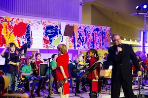 2013-01-08-MusicartBerlinPhil.jpg