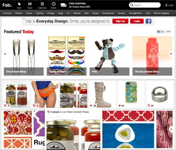 2013-01-08-PastedGraphic2.jpg