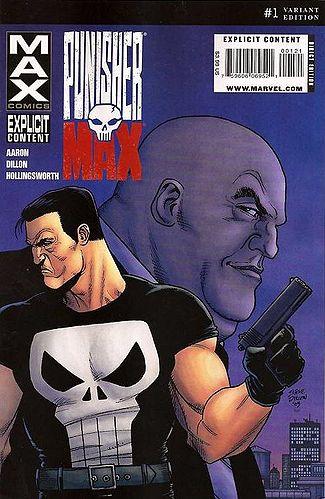 2013-01-08-PunisherMAX_1_Dillon1.jpg