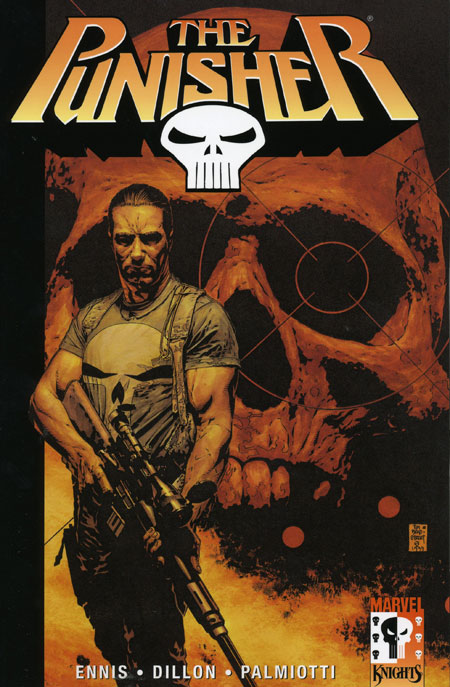 2013-01-08-Punisher_Welcome_Back_Frank_Vol_1_11.jpg