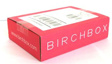 2013-01-08-birchbox_box3.jpg