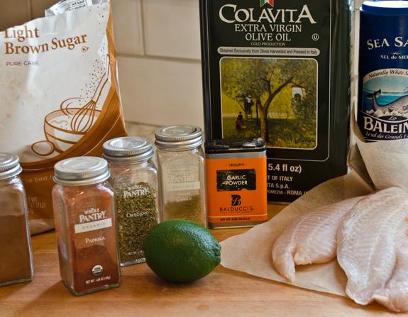 2013-01-08-ingredients.jpg