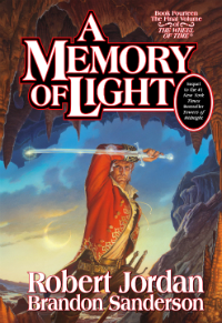 2013-01-08-memoryoflightsmall