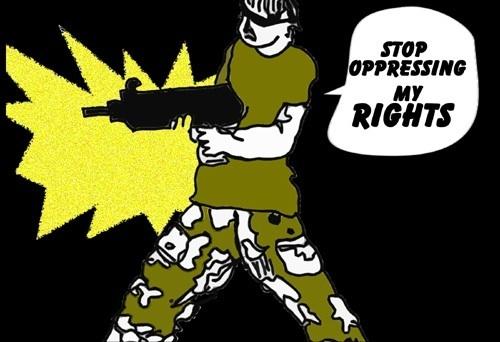 2013-01-08-oppress.job.jpg