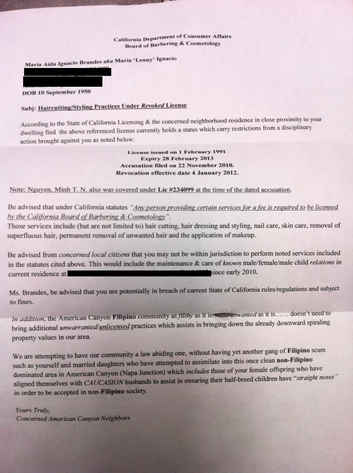 2013-01-08-racistnote.jpg