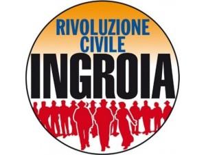 2013-01-09-158653_RivoluzioneCivileAntonioIngroia_ralf.jpg