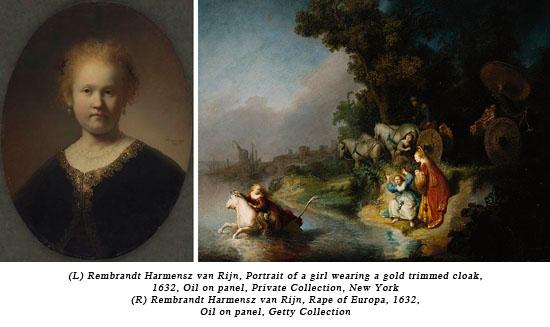 2013-01-09-1_Rembrandt_combined.jpg