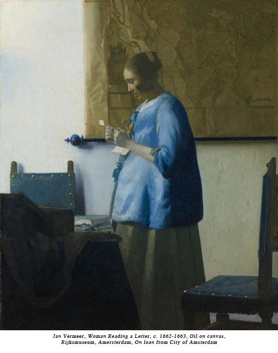 2013-01-09-3_Vermeer.jpg