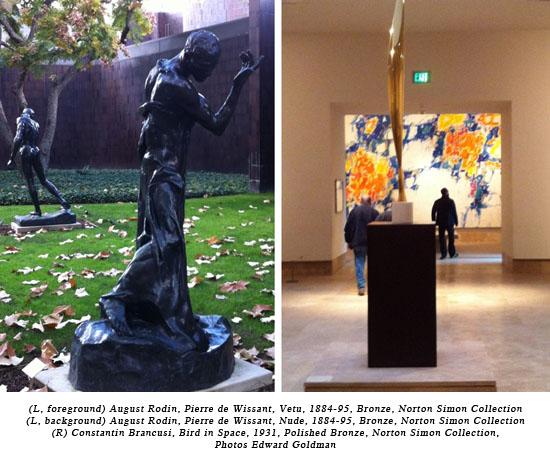 2013-01-09-5_Rodin_Brancusi.jpg